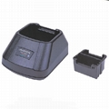 多用途充电器 (ADSUC-2