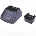 多用途充电器 (ADSUS-2