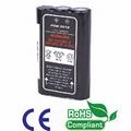 HNN9018 2-way Radio Battery with sanyo