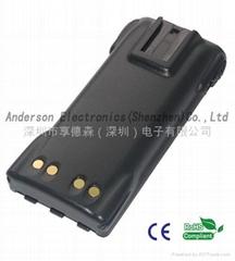 对讲机电池 (HNN9008)
