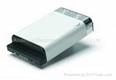 對講機電池 (i500)