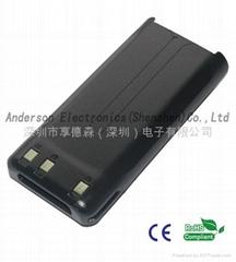 对讲机电池 (KNB29H)