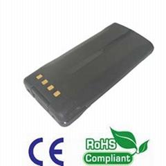 对讲机电池 (KNB33L)