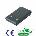 对讲机电池 (FNB-V83/