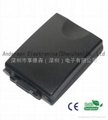 对讲机电池 (Sepura S