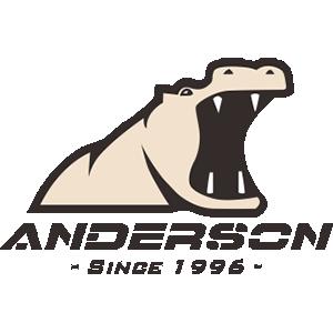 Anderson Electronics (Shenzhen) Co., Ltd.