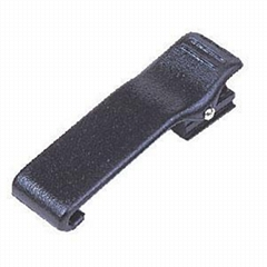 """ADSMA-8240-2.5"""" Spring Belt Clips two-way radio Accessories"""