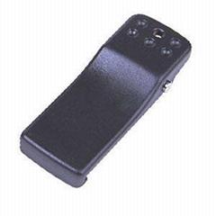 "ADSYA-2.5"" Spring Belt Clips two-way radio Accessories"