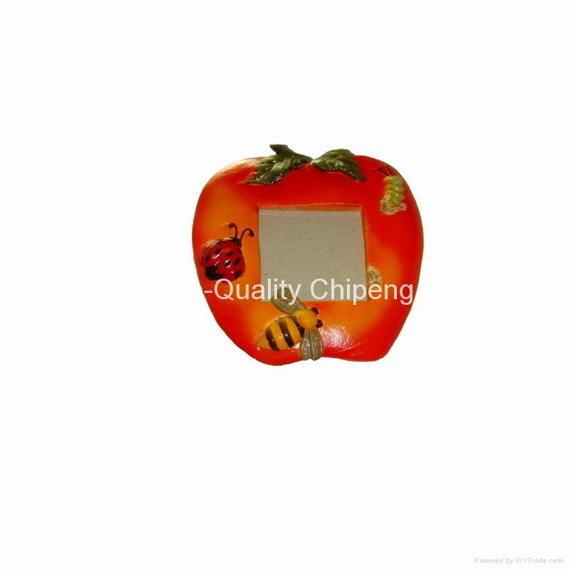 apple design photo frames