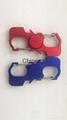 Stress Reliver Fidget Spinner with 8 design opener Toy Spinner Hand Spinner Fing