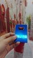 Alumium card opener 1612806 4
