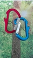 carabiner whistle keychain bottle opener beer opener 1612804 5