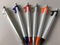 Vernier Caliper Ball Pen1902011