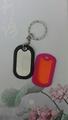 Tags/silencer 1601005
