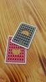 poker design ss card bottle opener 1613801 3