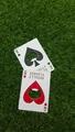 poker design ss card bottle opener 1613801 4