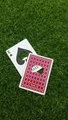 poker design ss card bottle opener 1613801