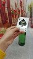 poker design ss card bottle opener 1613801 6