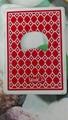 poker design ss card bottle opener 1613801