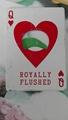 poker design ss card bottle opener 1613801 8