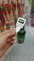 ss EFES bottle opener 1613808 3