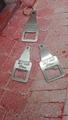 ss EFES bottle opener 1613808