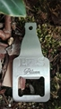ss EFES bottle opener 1613808 8