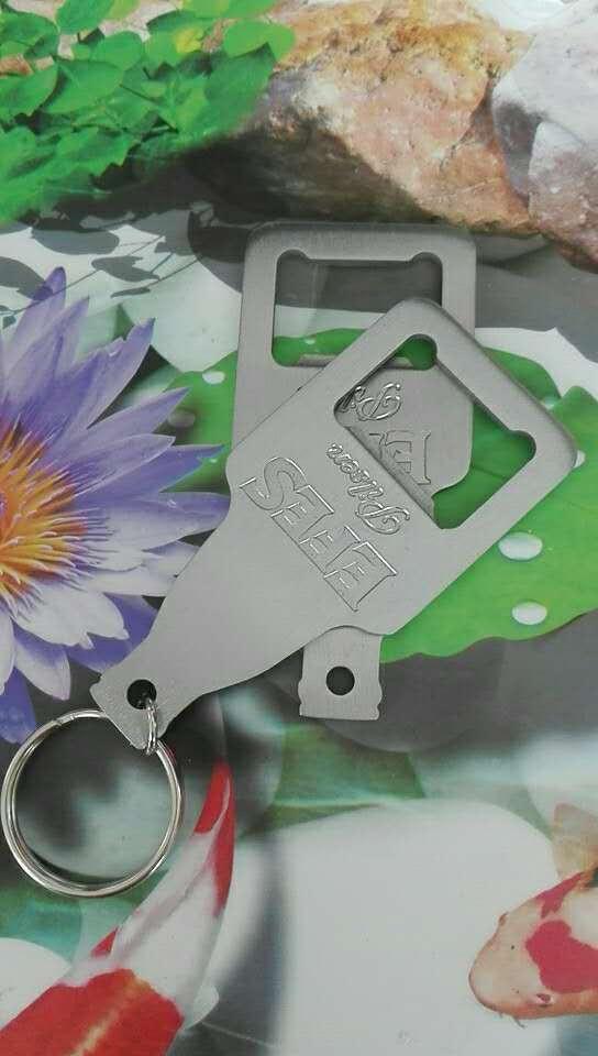 ss EFES bottle opener 1613808 9