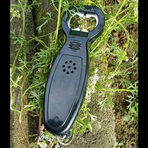 voice bottle opener 1613814 1