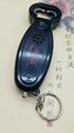 voice bottle opener 1613814