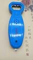 voice bottle opener 1613814 4