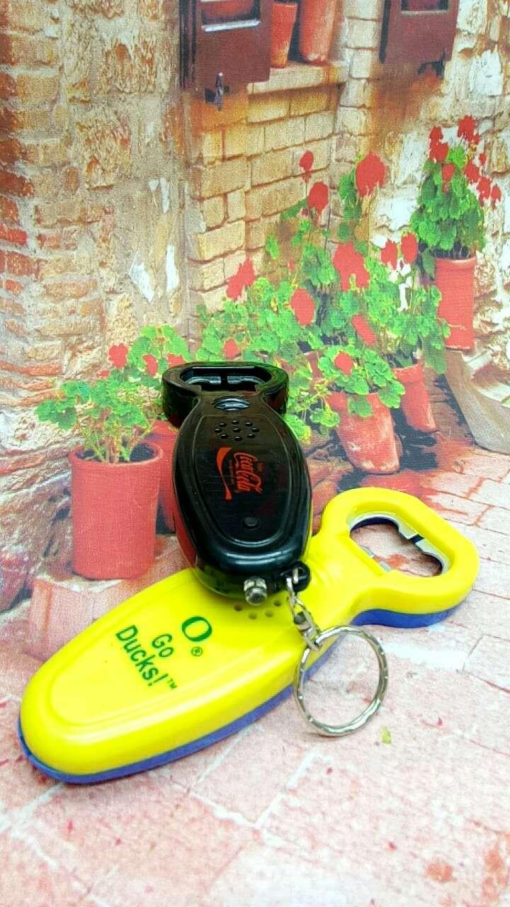voice bottle opener 1613814 5