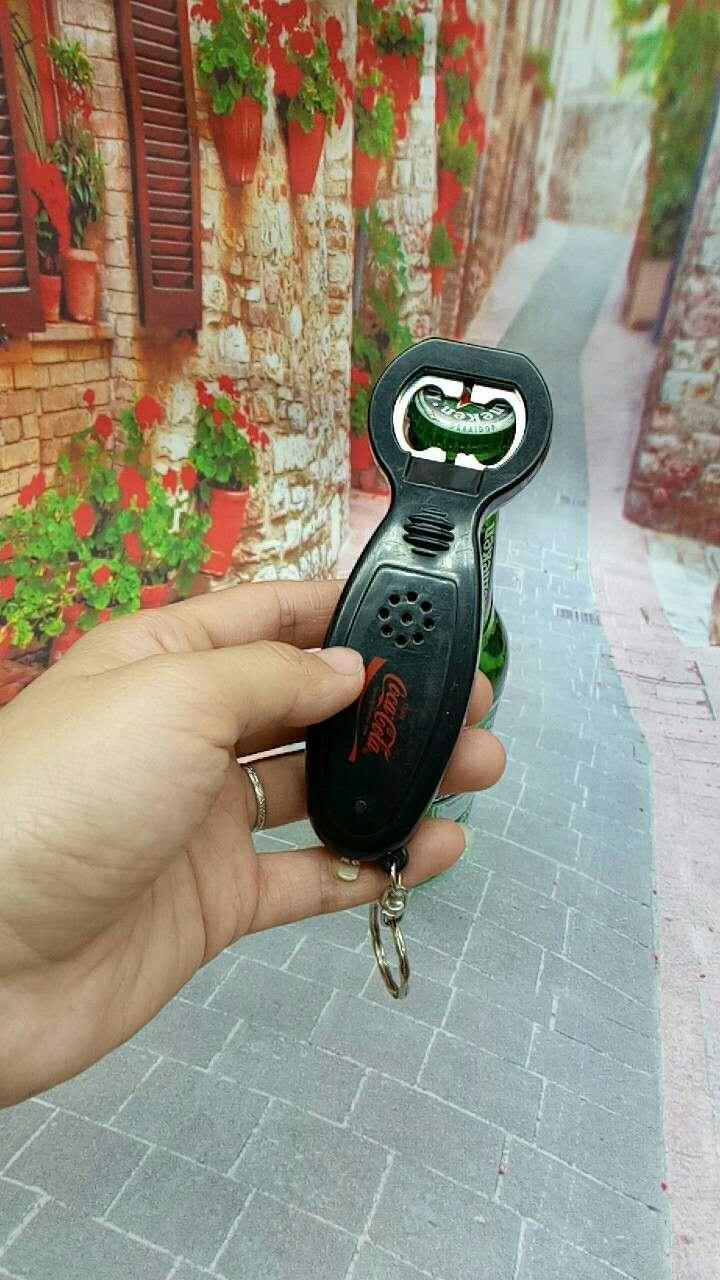 voice bottle opener 1613814 6