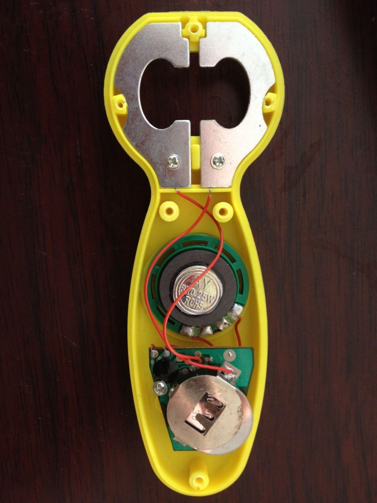 voice bottle opener 1613814 8