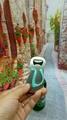 slipper design metal bottle opener 1613818 4