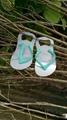 slipper design metal bottle opener 1613818