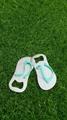 slipper design metal bottle opener 1613818 6