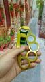 ss knuckle design bottle opener  1613821 3