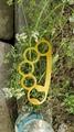 ss knuckle design bottle opener  1613821 4