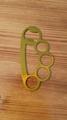 ss knuckle design bottle opener  1613821 5