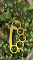 ss knuckle design bottle opener  1613821
