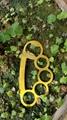 ss knuckle design bottle opener  1613821 6