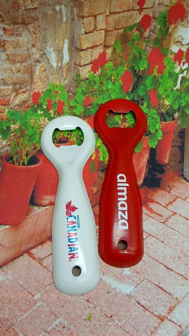 steel concave bottle opener 1613823 3