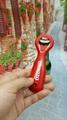 steel concave bottle opener 1613823 4