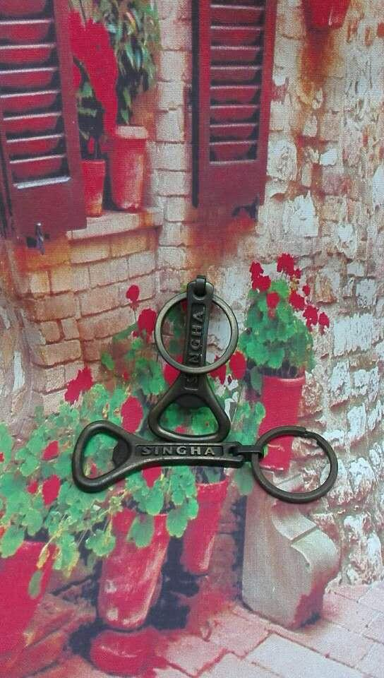 copper desgn botte opener keychain 1613829 8