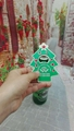 magnetic Christmas tree plastic bottle opener 1613836 4