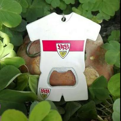 jersey design plasic bottle opener keychain 1613837 1