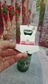 jersey design plasic bottle opener keychain 1613837 4