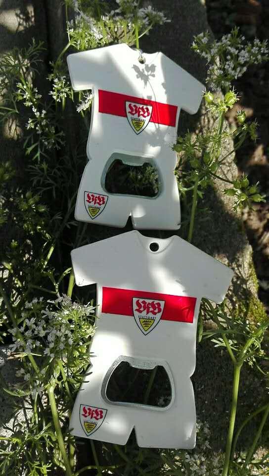 jersey design plasic bottle opener keychain 1613837 6