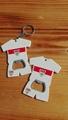 jersey design plasic bottle opener keychain 1613837 7